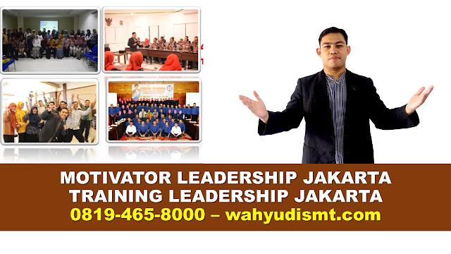 MOTIVATOR LEADERSHIP INDONESIA, MOTIVATOR LEADERSHIP INDONESIA TERBAIK, JASA MOTIVATOR LEADERSHIP INDONESIA, PEMBICARA LEADERSHIP, MOTIVATOR LEADERSHIP INDONESIA TERBAIK, JASA MOTIVATOR LEADERSHIP INDONESIA, PEMBICARA LEADERSHIP, MOTIVATOR LEADERSHIP JAKARTA