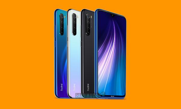 Xiaomi%2BRedmi%2BNote%2B8