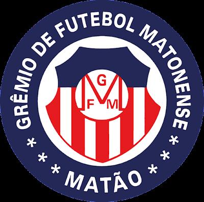 GRÊMIO DE FUTEBOL MATONENSE