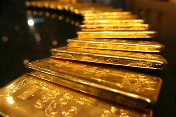 Kannur, Kannur Airport, News, Kerala, Gold, Seized, kasaragod,  Gold seized from Kannur airport