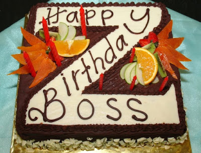 happy-birthday-boss-whatsapp-dp