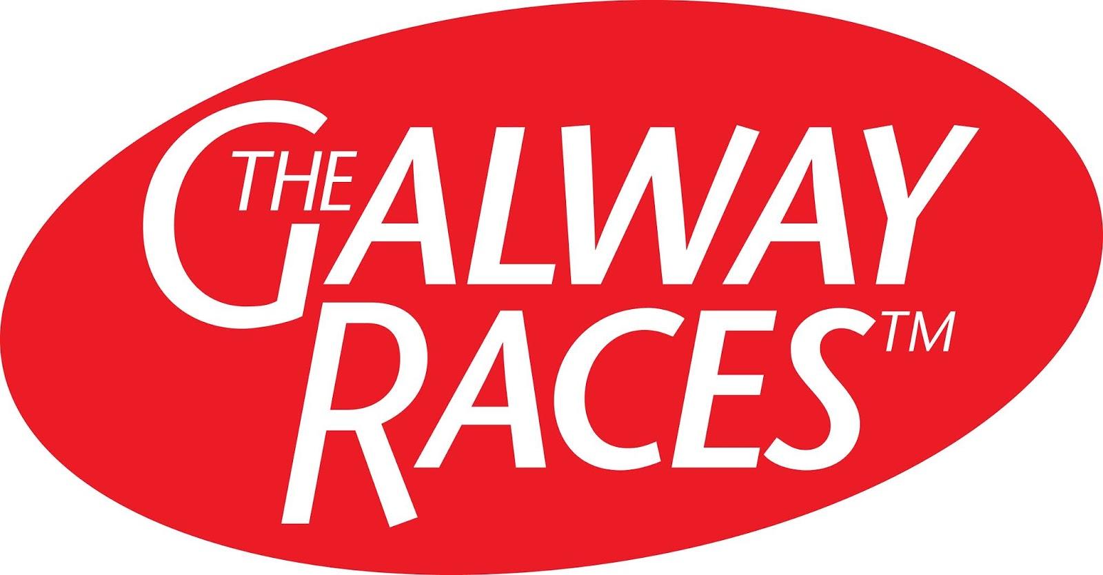 Map Of Ireland Racecourses.Irish Racecourses Irish Racecourses Galway