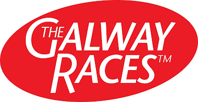 Galway horse racing fun