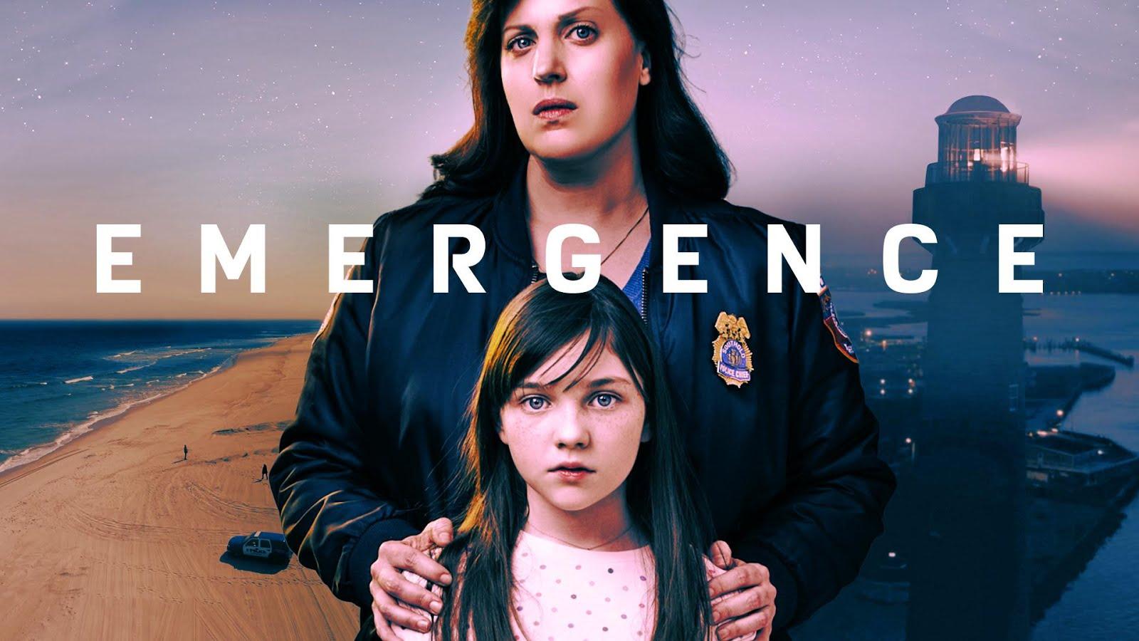 Emergence ABC