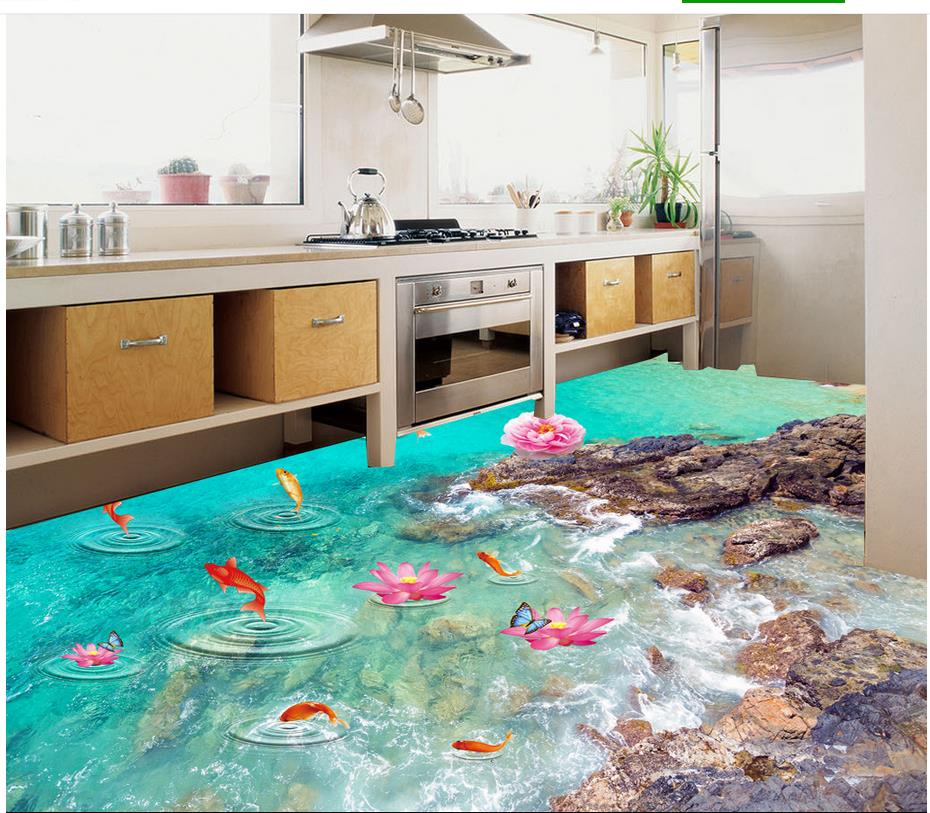 20 Epoxy Ideas: If You Looking For Extraordinary Kitchen ... - photo#34