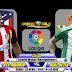 Agen Piala Dunia 2018 - Prediksi Atletico Madrid vs Real Betis 23 April 2018