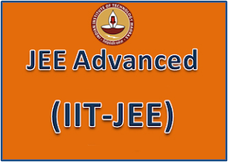 Best way to prepare for jee advanced after jee main 2020 JEE RSS Feed JEE RSS FEED : PHOTO / CONTENTS  FROM  ACE-JEE.BLOGSPOT.COM #EDUCATION #EDUCRATSWEB