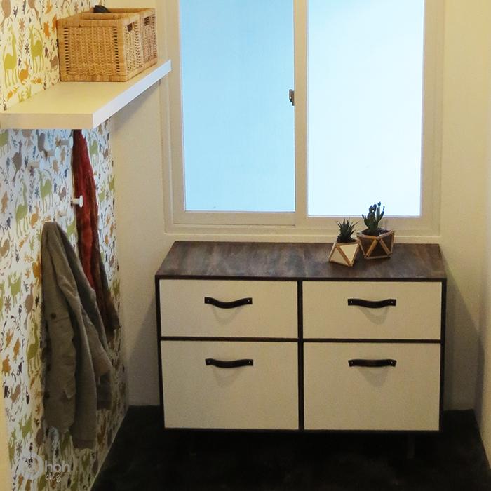 https://www.ohohdeco.com/2015/03/diy-drawer-unit.html