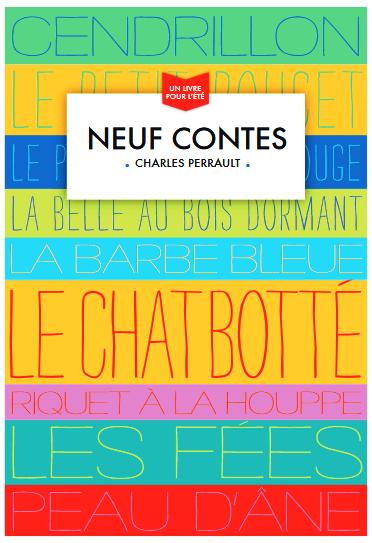 http://www.cndp.fr/fileadmin/user_upload/CNDP/catalogues/perrault/files/contes_perrault.pdf