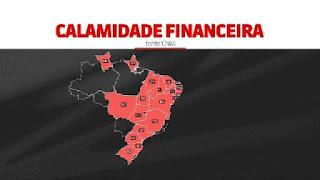 Cidades brasileira