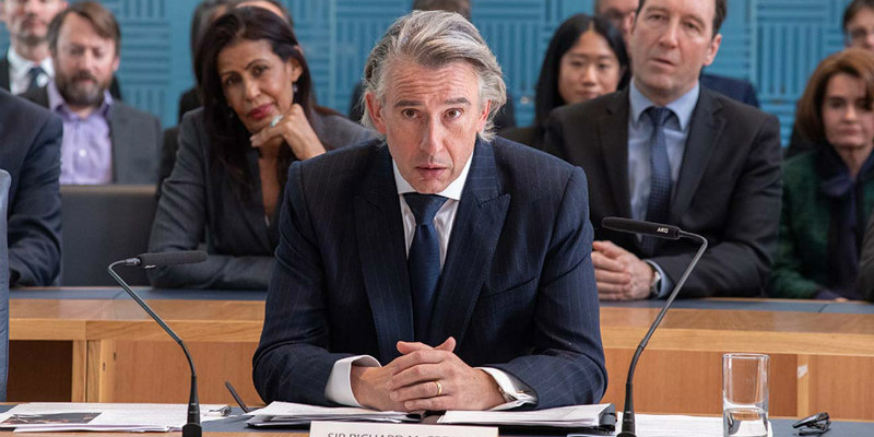 greed steve coogan