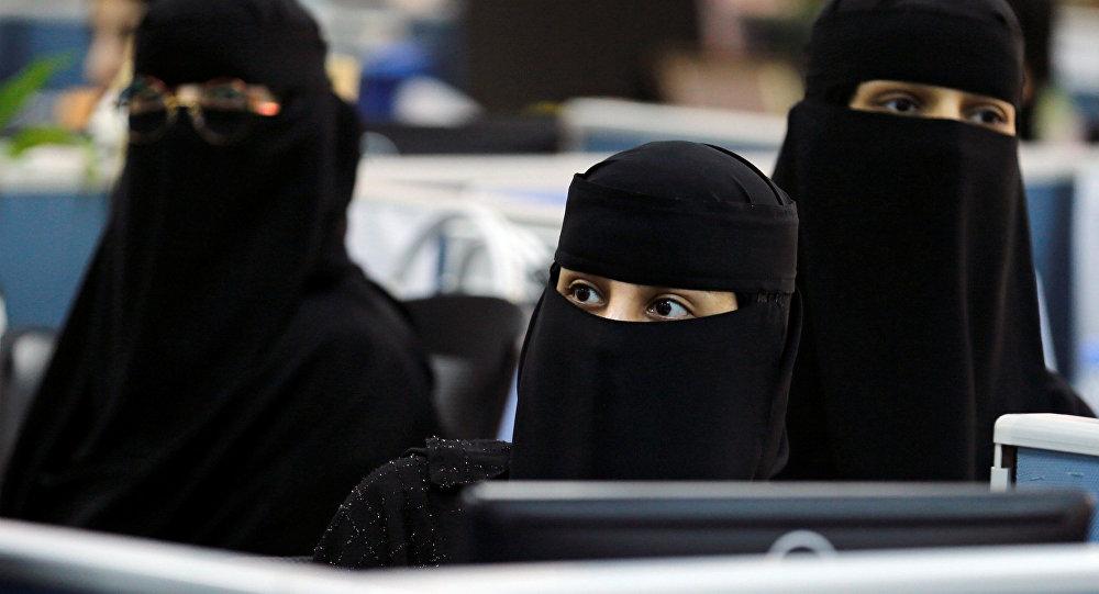 معلومات عن حنان المقبل نجمة سناب شات السعودية مع حقيقة قصة إختطافها