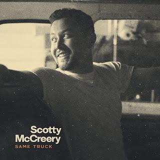 scotty.jpeg