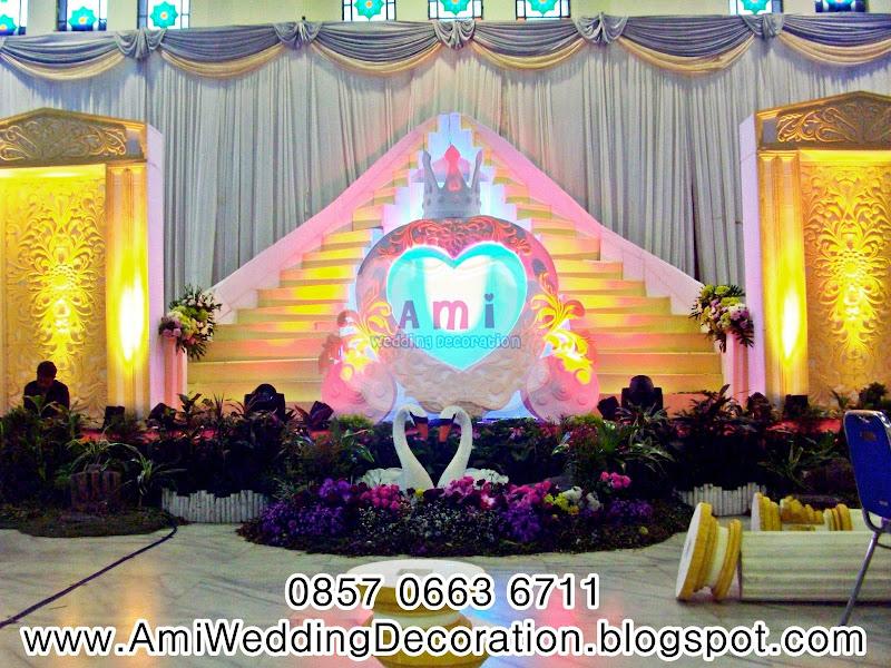 Ami organizer google junglespirit Choice Image