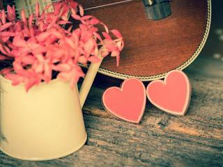 صور قلوب حلوة اوى