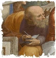 فلسفة الأخلاق عند اليونانيون