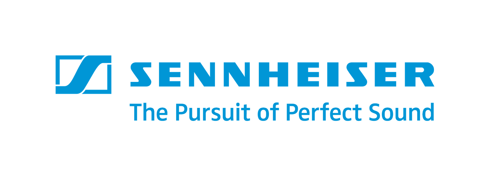 Sennheiser India