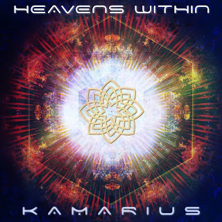 https://kamarius.blogspot.in/2017/12/kamarius-heavens-within-2017-album.html