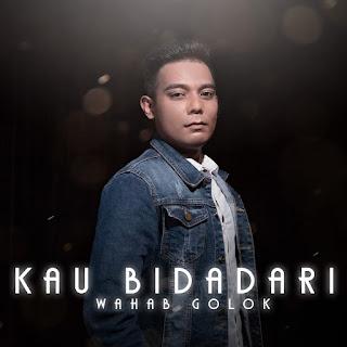 Wahab Golok - Kau Bidadariku MP3