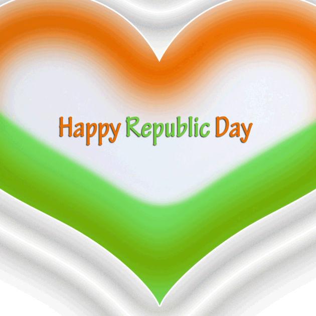 Best Republic Day Shayari 2018