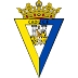 Cádiz CF - Calendário e Resultados