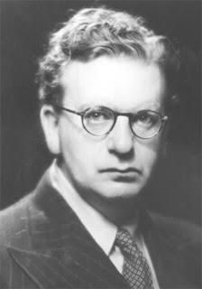 جون-لوجي-بيرد