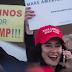 Este es el grupo de hispanos que luchan para reelegir a Donald Trump