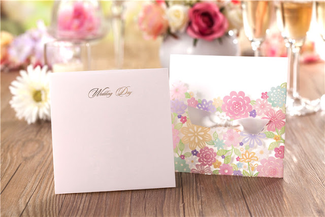 wedding card, invitation card, malaysia printing, kad-kad kahwin, murah, cetak, elegant, simple, pretty, beautiful, bespoke, customise, customize, personalised, personalized,vibrant, peony, floral, flower, export, import, handmade, hand crafted, design, cute, cartoon, online order, purchase, buy, catalogue, kad jemputan, perkahwinan, save the date, engagement, christian, baby birthday card, decoration, items, envelope, pearl, art card, offset, inkjet, boarding pass, travel, passport card, photo card, chinese, western, malay, booklet, church, china, australia, canada, usa, singapore, sydney, melbourne, perth, cairns, canberra, victoria, gold coast, adelaide, nsw, vancouver, ontario, new york, california, malaysia, johor bahru, melaka, seremban, penang, ipoh, perak, bentong, pahang, kuantan, cameron highlands, sabah, sarawak, kota kinabalu, kuching, miri, bintulu, labuan, brunei, perlis, kedah, terengganu, modern, ivory, peonies, laser cut, pearl galaxy gold, satin ribbon, supplier, elegant, bespoke, rainbow, colourful, flower, floral, hot stamping