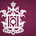 Kerajaan Sulu