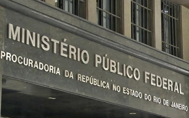 MPF denuncia seis pessoas por desvio em contratos do DER-RJ