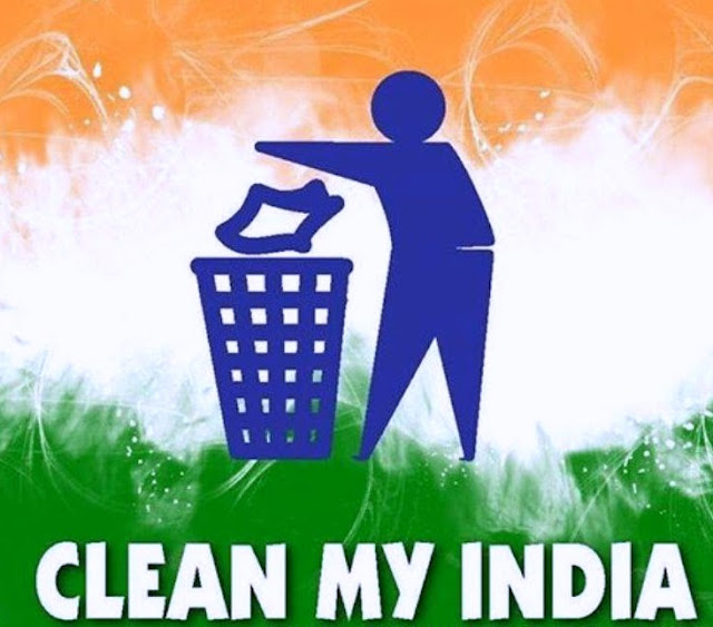 How Should a Responsible Indian Citizen Be