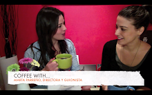 ENTREVISTA COFFEE WITH YOU
