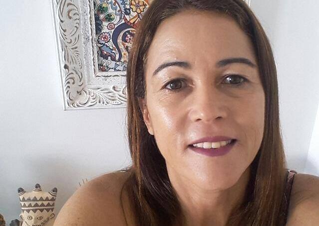 VICE-PREFEITA DE JACOBINA DEVE DISPUTAR ELEIÇÃO PARA DEPUTADA ESTADUAL