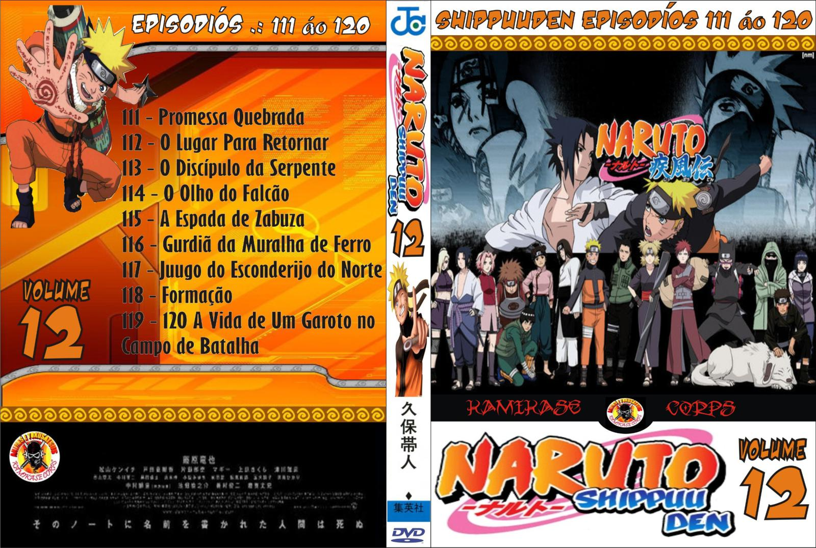 naruto volume 2 pdf download