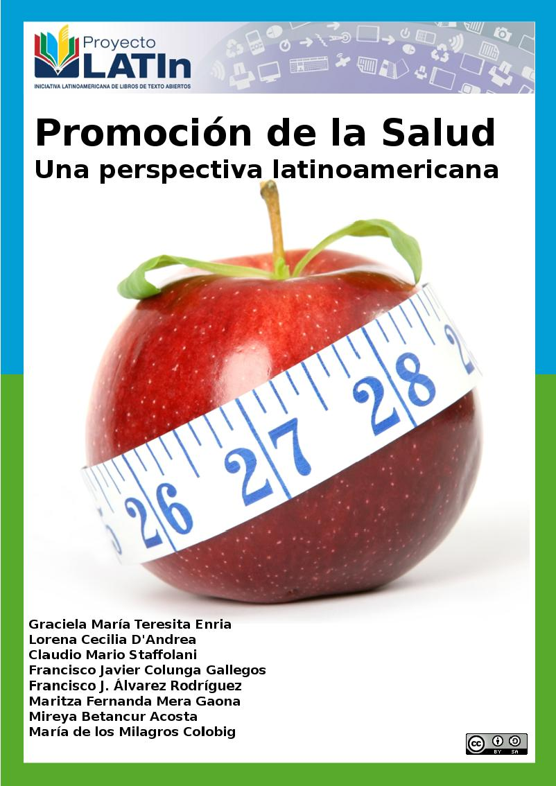 Promoción de la Salud: Una perspectiva latinoamericana