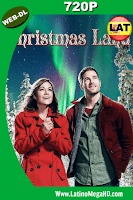 Christmas Land (2015) Latino HD WEB-DL 720P - 2015