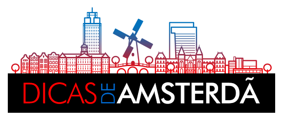 Dicas de Amsterdã