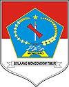 Informasi Terkini dan Berita Terbaru dari Kabupaten Bolaang Mongondow Timur
