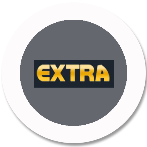 https://www.extra3.tv/