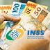 Aposentados e pensionistas do INSS já podem adquirir empréstimos com valor maior