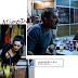 «Άνθρωποι και Ποντίκια» σε σκηνοθεσία Βασίλη Μπισμπίκη για 3η σεζόν στον Τεχνοχώρο Cartel