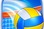 Volleyball Champions 3D MOD APK v7.1 [Unlimited Money]