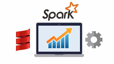 best Scala and Spark course on Udemy