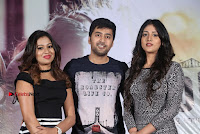 Rahul Ravindran Chandini Chowdary Mi Rathod at Howrah Bridge First Look Launch Stills  0030.jpg