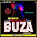 Dj Bizo - Sheria za Buza BEAT SINGELI l Download