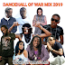 DJ LYTMAS - DANCEHALL OF WAR MIX 2019