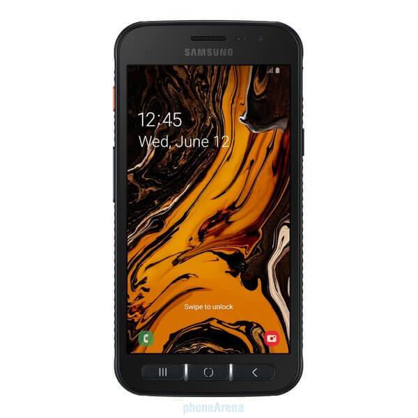 Full Firmware For Device Samsung Galaxy Xcover 4s SM-G398FN