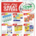 City Centre Kuwait - Great Offers
