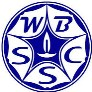 WBSSC LDC Recruitment Exam 2013