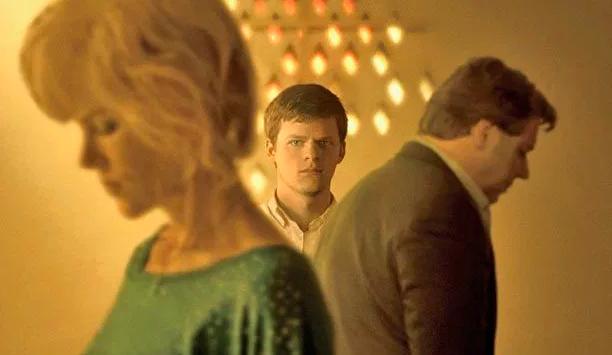 """""""Boy Erased"""", drama gay pode estar entre indicados ao Oscar 2019"""